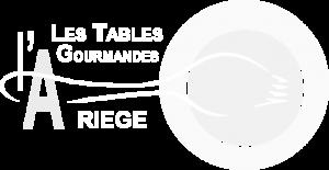 Label Les Tables Gourmandes d'Ariège - Restaurant le Chalet