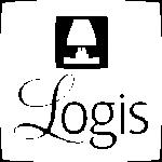 Label Logis de France - Hôtel le Chalet à Ax les Thermes en Ariège Pyrénées